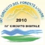 2010_IX_Circuito
