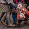 AAABecorpi-Fabio-041802-Young-Rugby-YA2-2019_2020WLC