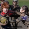 AAABecorpi-Fabio-041802-Young-Rugby-YG3-2020_2020WLC