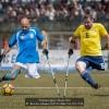 Boscato-Adriano-006512-Sfide-CA-501-2018_2019WLC