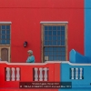 CELLA-ROBERTO-046652-Red-and-Blue-2019_2019WLC