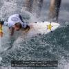 Donos-Cristian-000000-Best-Surfing-Wave-2019_2019WLC