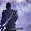 Ferro-Mirko-047526-In-concerto-2018_2019WLC