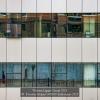 Foerster-Helmut-000000-Reflections-2019_2019WLC