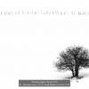 Albertini-Paolo-28229-Small-Hidden-Secrets-2019_2019WLC