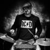 Cimini-Michele-050920-Drummer-2019_2019WLC