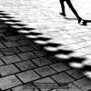 De-Leonardis-Roberto-024070-Shadow27-2019_2019WLC
