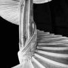 Demeter-János-000000-Stairs-to-Heaven-2019_2019WLC