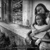 Falsetto-Massimiliano-029115-Sisters-2018_2019WLC