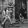 Iaquinta-Mario-25424-Naples-in-the-road-2019_2019WLC