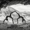 McNairn-John-000000-The-Bone-Caves-2019_2019WLC