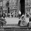 Ramella-Pollone-Sergio-029519-Piazza-del-Duomo-Milano-2018_2019WLC