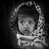 Romagnoli-Daniele-48623-Bambina-Gujarat-2019_2019WLC