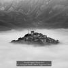 Romagnoli-Daniele-48623-Suggestioni-2018_2019WLC