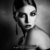 Tambè-Giuseppe-055390-Alessia-2019_2019WLC
