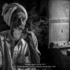 Tommi-Massimo-050842-Amitabh-and-his-Pipe-2019_2019WLC