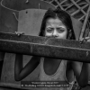 Wu-Huifang-000000-Bangladesh-child15-2017_2019WLC