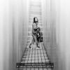 Zaffonato-Daniele-45313-Berlin-nice-girl-2018_2019WLC