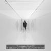 Zaffonato-Daniele-45313-Biennale-arte-2019-002-2019_2019WLC