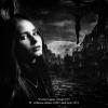 stefanoni-stefano-50882-dark-lady-2019_2019WLC