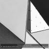 vimercati-alberto-002925-Vimercati-Alberto-002925-Urban-geometries-2019-BN2-2019_2019WLC