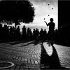 Bernini-Giuseppe-026357-Juggler-2019_2019WLC