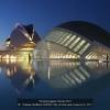 Catania-Gottfried-000000-City-of-Arts-and-Sciences-4-2012_2019WLC
