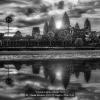 Cimini-Michele-050920-Angkor-Wat-2019_2019WLC