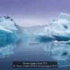 Donos-Cristian-000000-Iceberg-Lagoon-2017_2019WLC