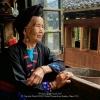 Laronde-David-000000-Tribal-Woman-from-Guizhou-China-2019_2019WLC