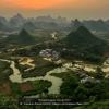 Laronde-David-000000-Villages-of-Southern-China-2019_2019WLC