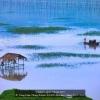 Pang-Man-Chung-Patrick-000000-Morning-Sailing-1901-2019_2019WLC