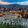Pilati-Ettore-41673-Sarajevo-Kovaci-2019_2019WLC