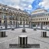 Rubboli-Veniero-000218-Paris-Deux-Plateaux-1-2019_2019WLC