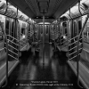 Synnevaag-Roald-000000-Late-night-at-the-Subway-2013_2019WLC