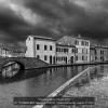 TOMELLERI-Giuseppe-008082-Comacchio-in-the-rain-nr-3-2019_2019WLC