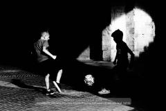 sito00068B04_Stefano-Maccari-Italia-Playing-between-shadows-and-lightsCLP