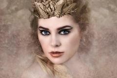 sito00081A04_Eileen-Murray-United-Kingdom-MysticalCLP