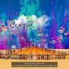 An-Xiping-000000-Fifty-Six-Ethnic-Group-Weddings-2019_2019WLC