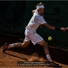 Bernini-Giuseppe-026357-Tennis-03-2017_2019WLC