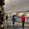 Boddi-Simone-25826-Moscow-Metro-4-2019_2019WLC
