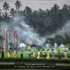 Djatinegoro-The-Eng-Loe-000000-Bali-Farm-2019_2019WLC