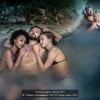 Falsetto-Massimiliano-029115-Warm-water-2019_2019WLC