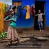 SALICE-FRANCESCA-048407-ETIOPIAN-GIRLS-2019_2019WLC