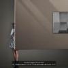 SPERI-DIEGO-06239-COLLEZIONE-PRIVATA-2019_2019WLC