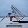 Salvaterra-Alberto-040687-Myanmar-05-2019_2019WLC