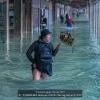 TOMELLERI-Giuseppe-008082-The-big-tide-nr-3-2019_2019WLC