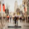 Van-Ham-Leon-000000-Antwerp-2019_2019WLC