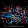 huang-woodpecker-000000-Mu-Guiyings-war-dance-C-2019_2019WLC
