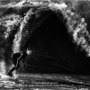 Bernini-Giuseppe-026357-Surfer-2018_2019WLC